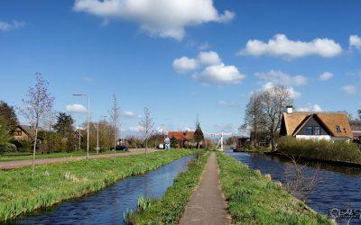 Zuidwijk