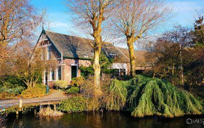 Middelburgseweg