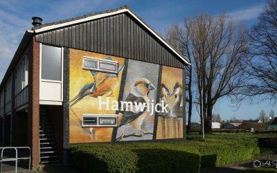 Hamwijck