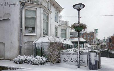 Het Keldertje, Burgemeester Colijnstraat
